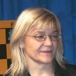 Eva Unger